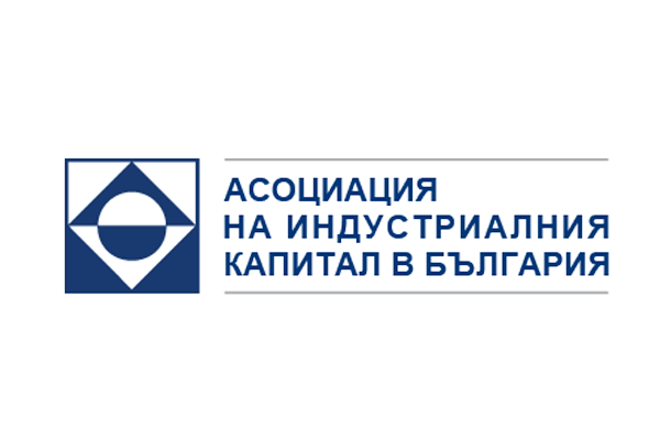 aikb1F2E1359E-F872-E9C5-505A-AFA6C7813113.png