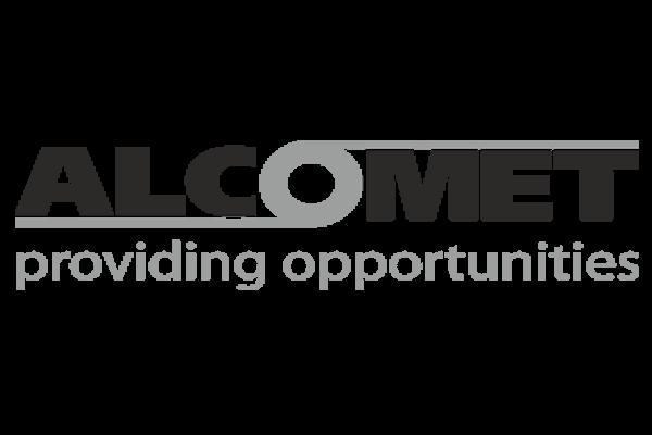 alcomet-gray-logo28231D6A-40DC-5A8F-9ED1-90143D94186E.png