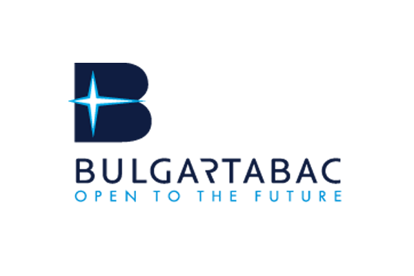 bulgartabac-logo167D5B72-C83B-9685-9F2F-740761564CC0.png