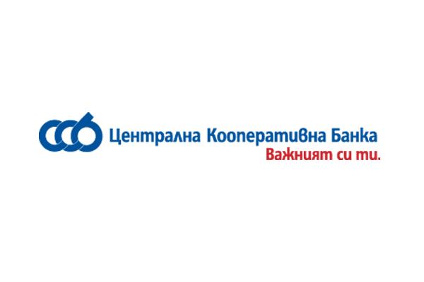 ccb-logo-bg0002E002-8502-EBA1-3B01-6C4692CA524D.png