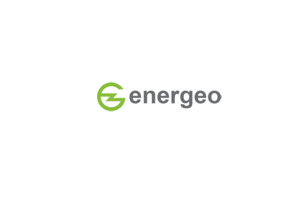 energeoDA527263-CFD3-62EE-6B79-330C2F7520F7.png