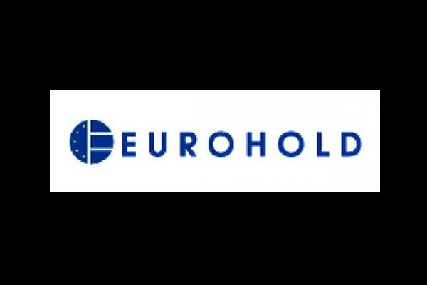 evroholdB511CC4A-6C1D-4BD7-D7AC-00C18C22987D.png