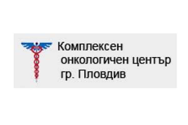 koc35A84502-DFC4-2B2E-3956-6CE1EEB70538.png
