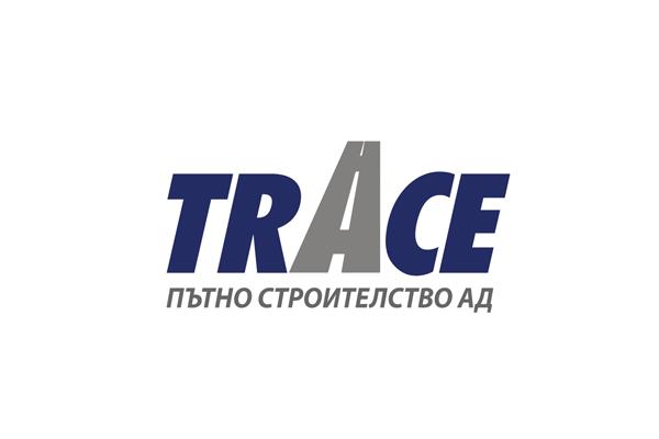 traceB69139D9-20AF-964F-526B-43311BA8BEE3.png
