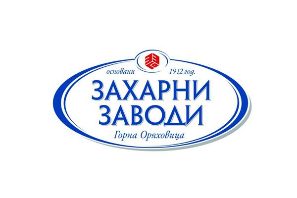zz2463D668-F986-4E16-60DE-4C3B799E983F.png