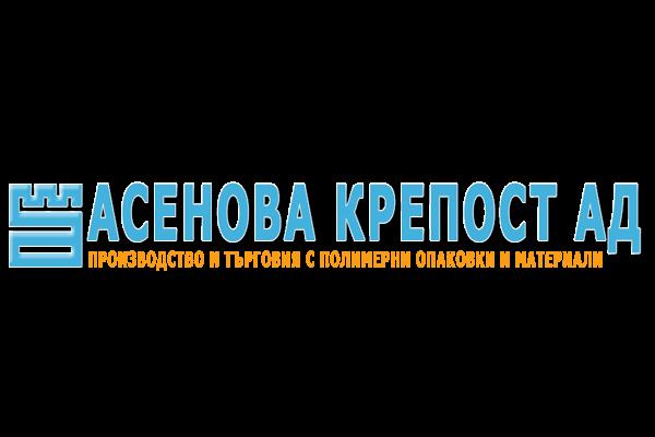 as-krB9893CAC-08FE-CC96-C0DF-543B850AE74A.png
