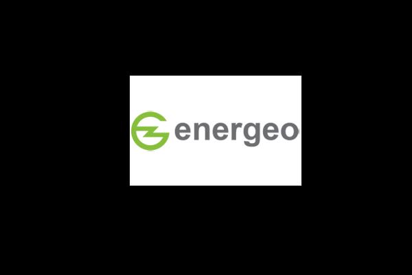 energeoDA527263-CFD3-62EE-6B79-330C2F7520F7.png
