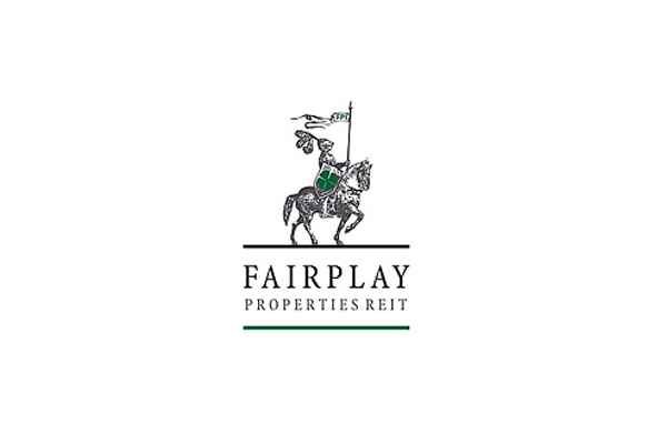 fairplayFCF3E367-8456-38B3-D68E-BC99D329F731.png