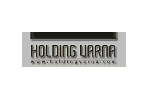 holdingvarnaB655F79E-BB72-8F52-22A5-7A11B3E946E2.png
