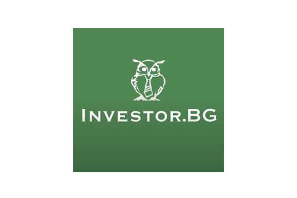 investorbgBCE5907F-0450-FC7C-640D-00288A9581B8.png
