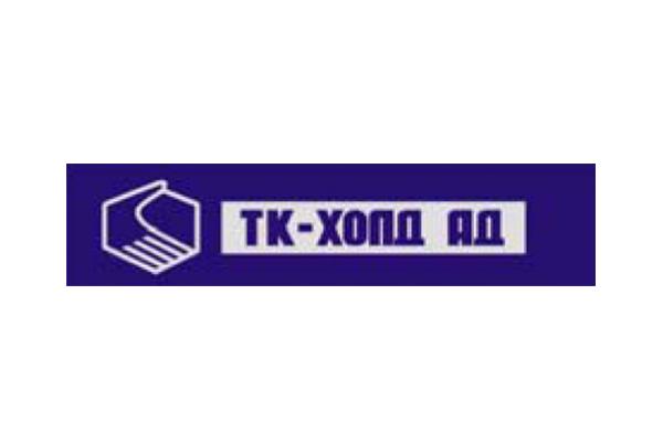 tk-hold86945272-1BC1-879B-469F-929EB1584B59.png